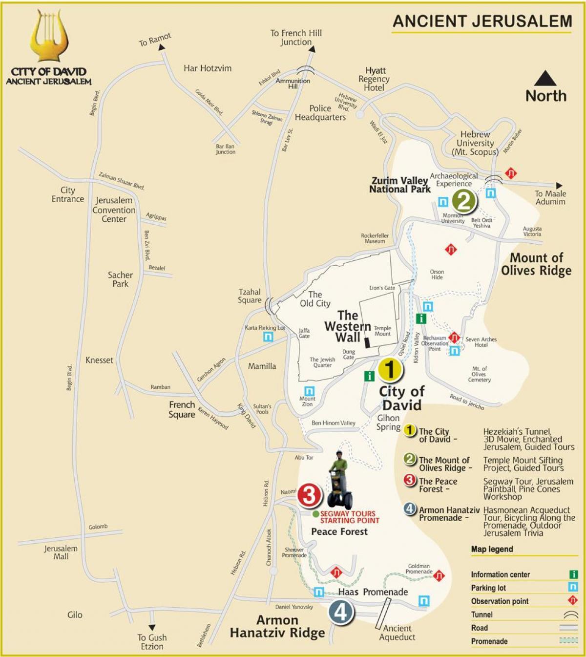 La ciudad de david mapa mapa de la ciudad de david israel mapa de la ciudad de david gumiabroncs Image collections